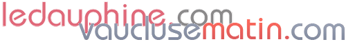 logo dl-vaucluse